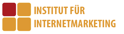 Institut für Internetmarketing