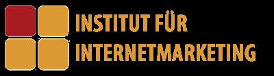 Institut für Internetmarketing